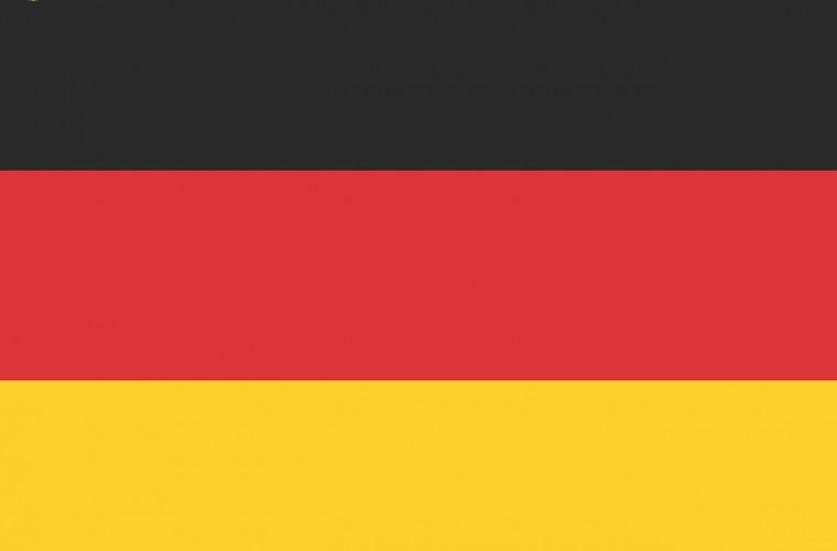 bandera alemania 760x500