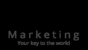 logo transparente kw