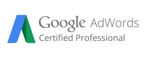 online-marketing-agentur-adwords-certified