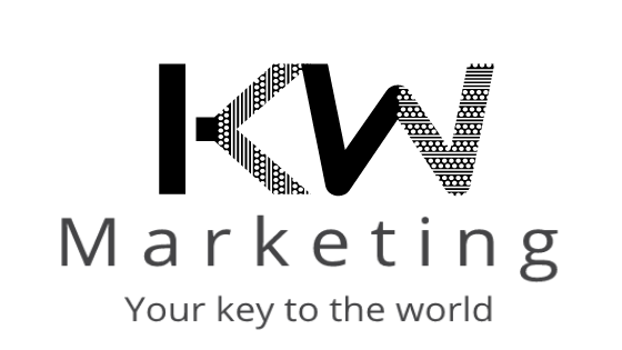 keyworld marketing 1