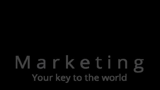logo transparente kw 5