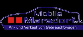 logo marsdorf mobile