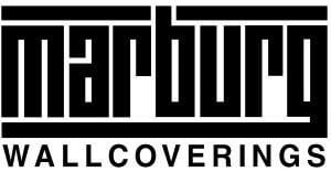 logo marburg 300x156