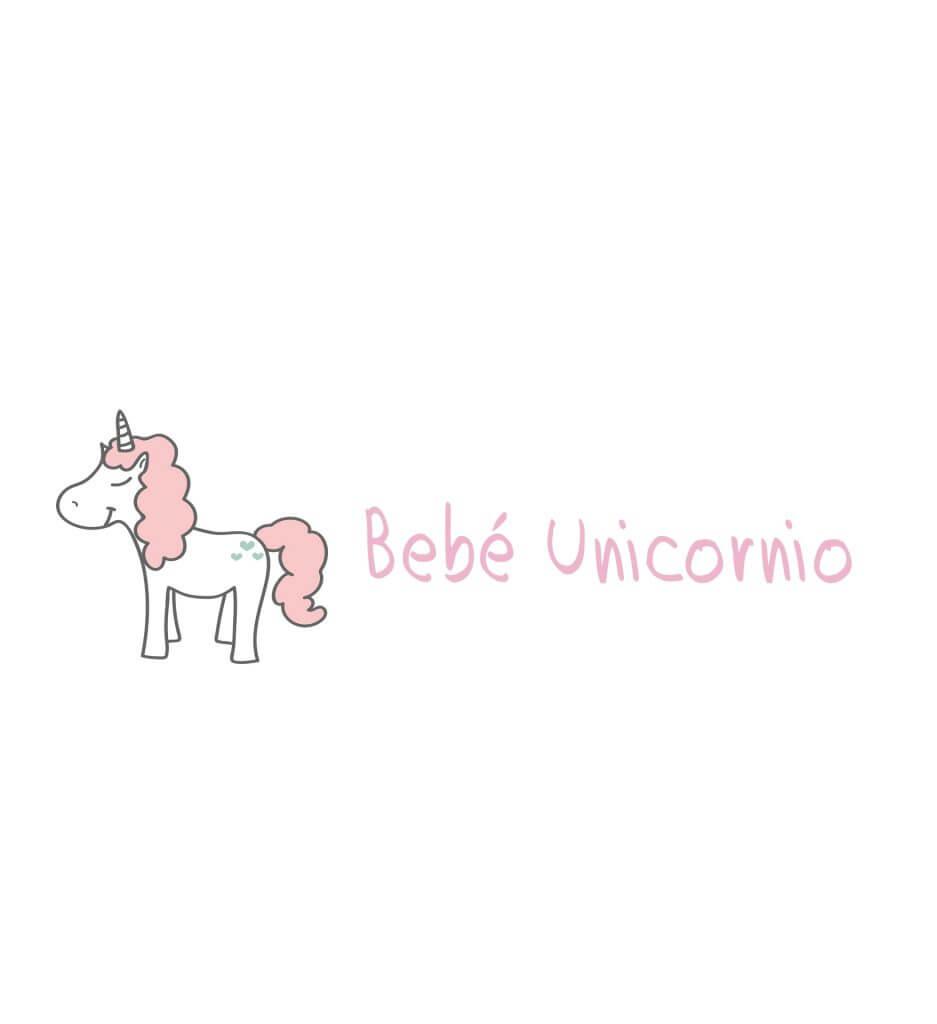bebe unicornio2