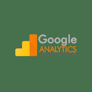google analytics zertifikat