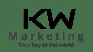 keyworldmarketing logo