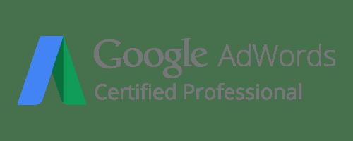 professionelles Marketing Zertifikat